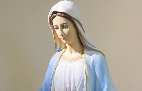 Maryja-majowka