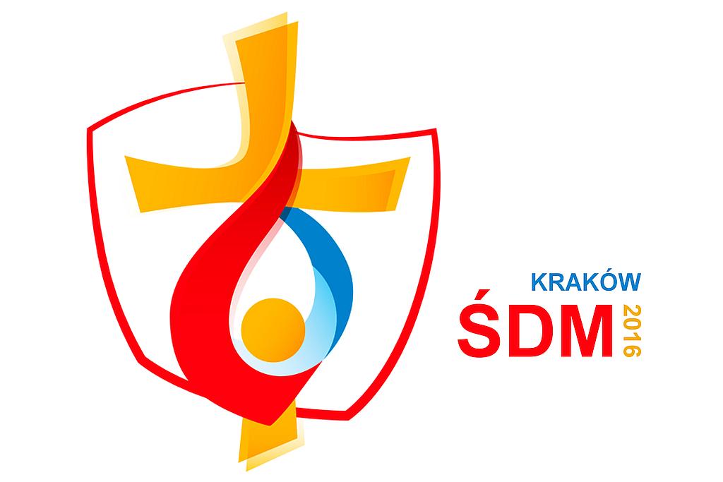 Logo-ŚDM