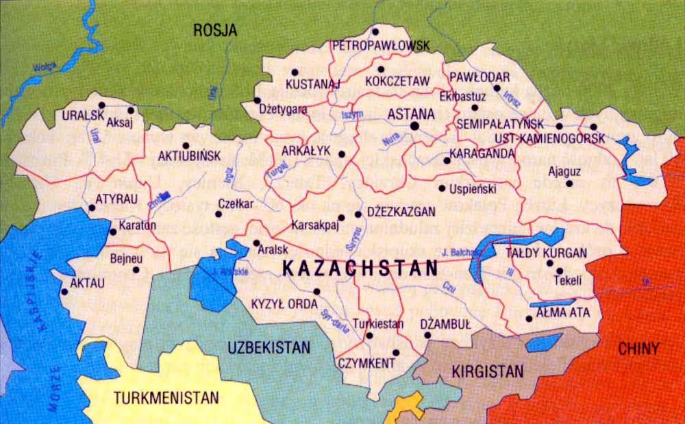 Kazachstan_01_126