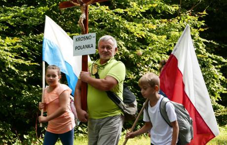 Kopia Tarnowiec - 2020 (95)